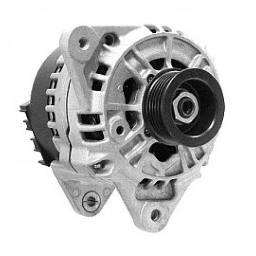 alternator ca1032 ford