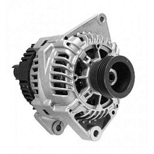alternator ca1033 renault