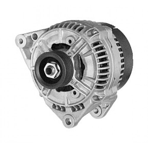 alternator ca1140 audi vw