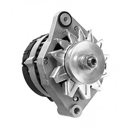alternator ca1192 bukh volvo