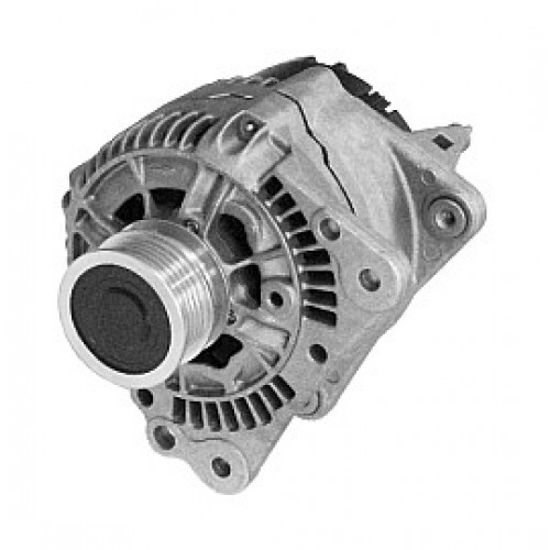 alternator ca1226 skoda vw