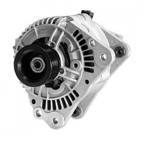 alternator ca1240 audi skoda vw