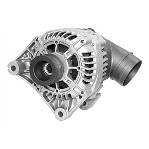alternator ca1256 bmw