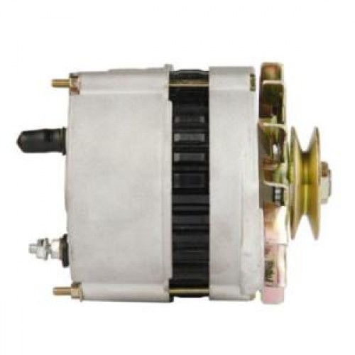 alternator ca126 ford rover