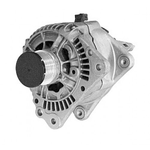 alternator ca1297 seat vw