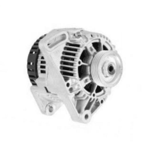 alternator ca1302 renault