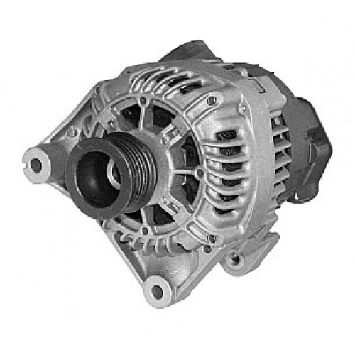 alternator ca1323 bmw