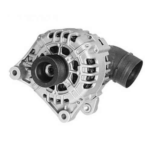 alternator ca1325 bmw