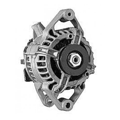 alternator ca1440 opel