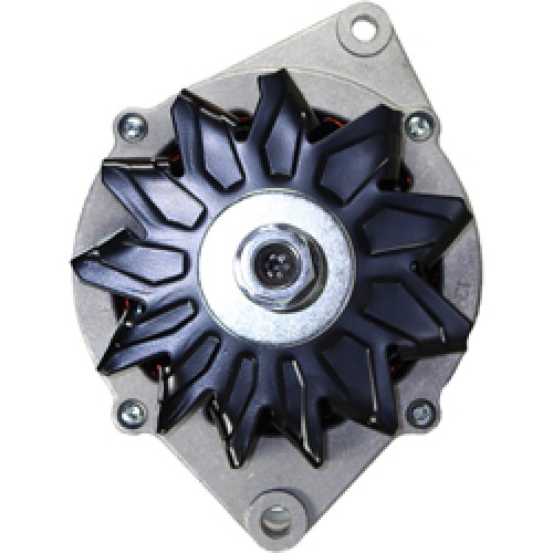 Alternator RNL4235 renault ca1456