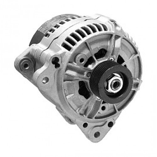 alternator ca1478 chrysler dodge