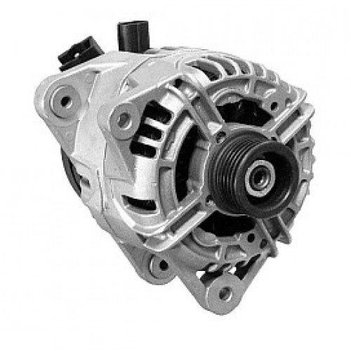 alternator ca1482 ford