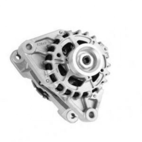 alternator ca1490 opel