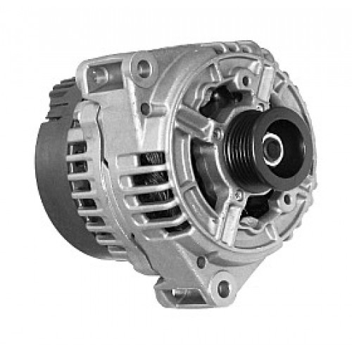 alternator ca1491 mercedes