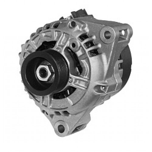 alternator ca1500 mercedes