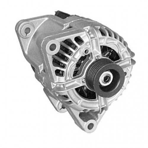 alternator ca1501 opel