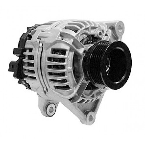 alternator ca1557 abg iveco khd