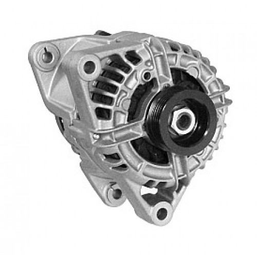 alternator ca1561 opel