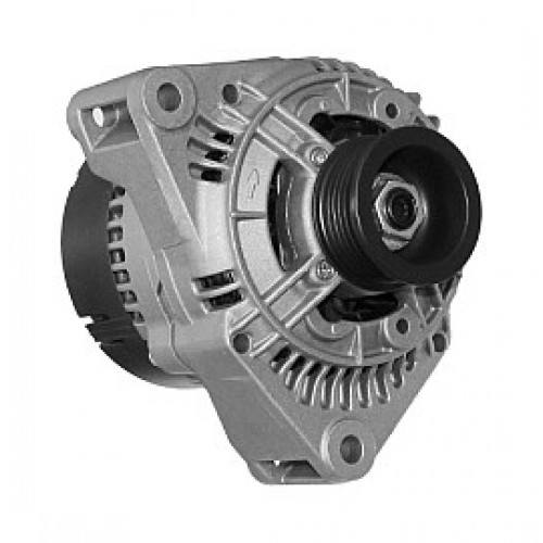 alternator ca1563 mercedes