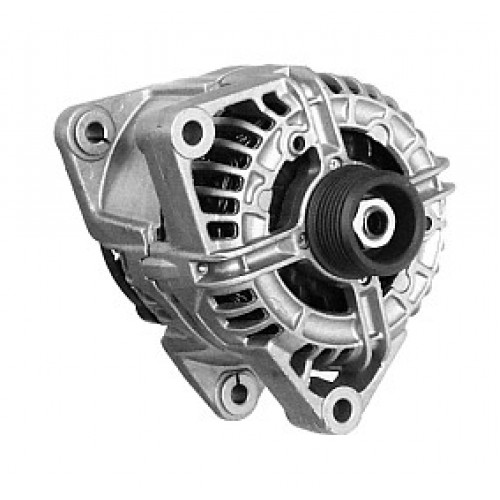 alternator ca1577 opel