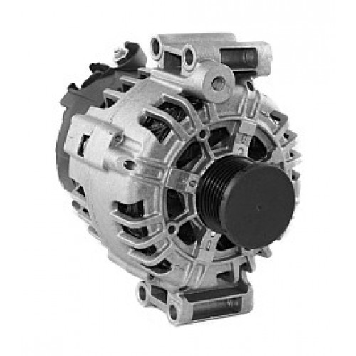 alternator ca1660 bmw