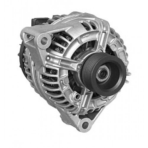 alternator ca1689 mercedes