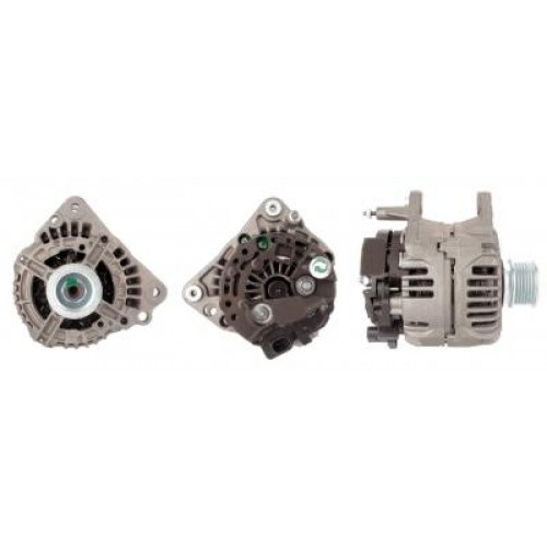 alternator ca1729 audi seat skoda vw