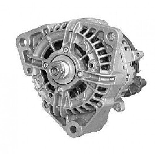 alternator ca1739 mercedes