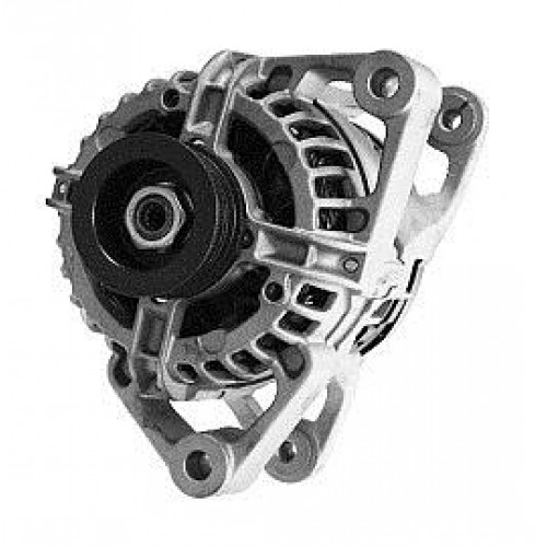 alternator ca1747 opel