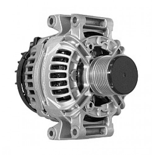 alternator ca1752 mercedes