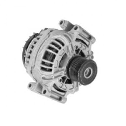 alternator ca1775 mercedes