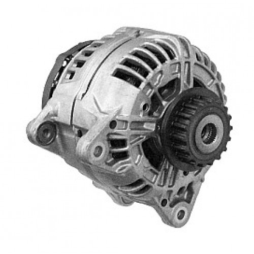 alternator ca1820 vw