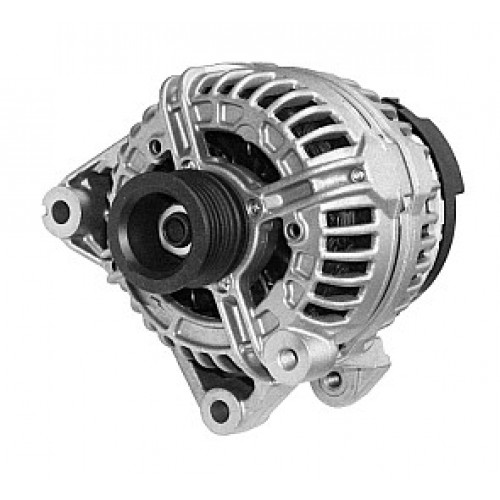 alternator ca1825 bmw