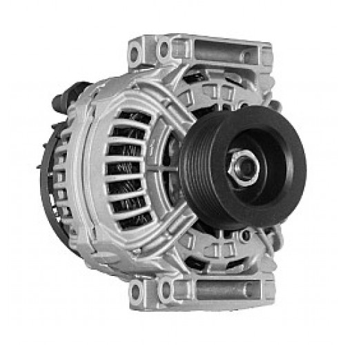 alternator ca1851 scania