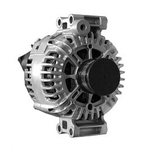 alternator ca2009 bmw