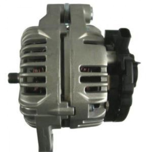 alternator ca2045 opel