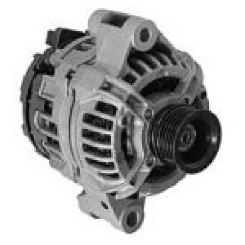 alternator ca293 ford manitou rover