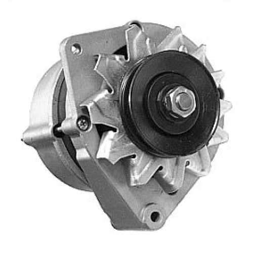 alternator ca702 abg iveco khd