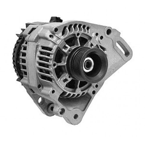 alternator ca733 seat skoda vw