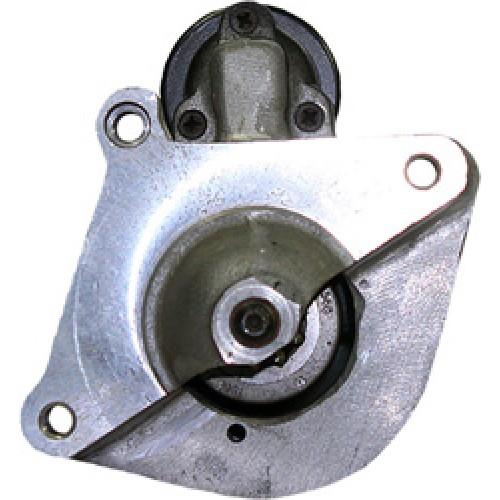 Rozrusznik CS1054 Renault Oryginal Bosch 0001110079