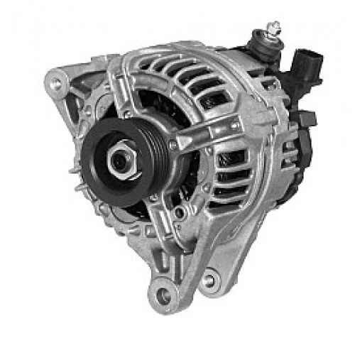 alternator ja1605 toyota