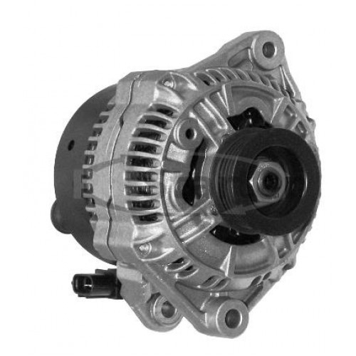 alternator ja987 toyota