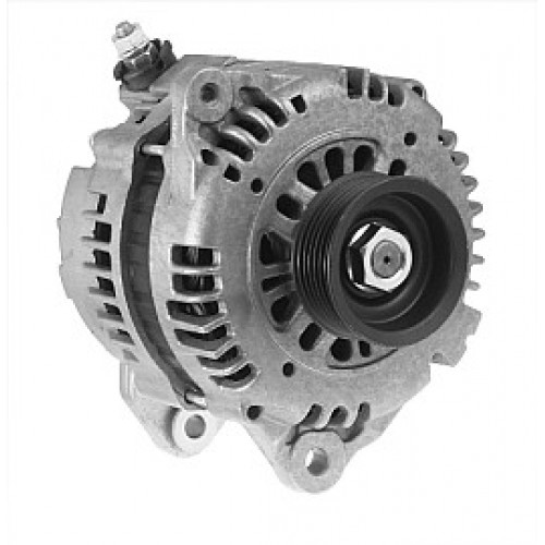 alternator ja990 nissan