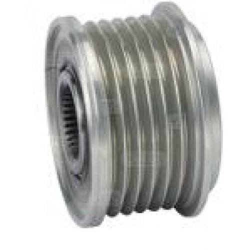 Koło sprzęgłowe RNLFP3531A